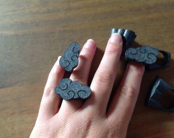 French T56 ring NIMBUS