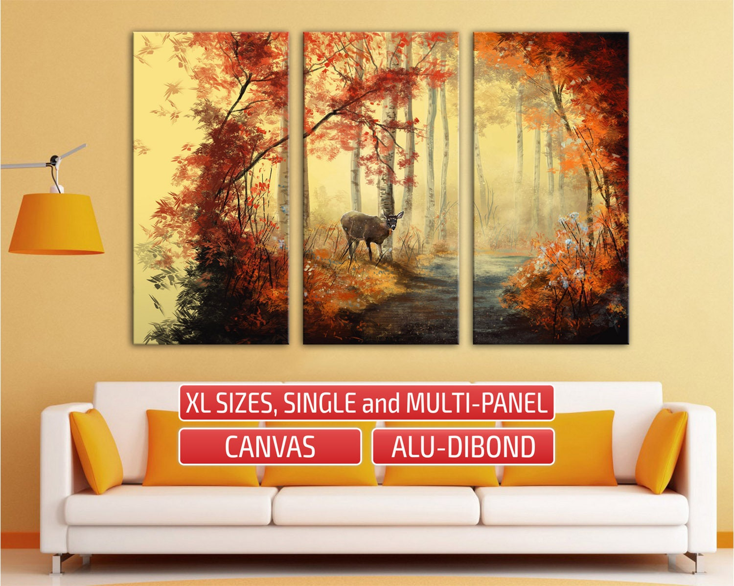 Perfect Dna Wall Art Component - Wall Art Collections ...