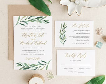 Wedding Invitations Etsy SG