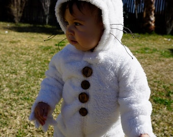 Max where the wild things are costume size 6, 9, 12, 18, 24, 36 months and up!