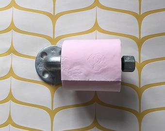 Door, toilet paper holder toilet paper, industrial paper holder, floor flange