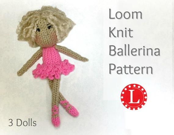 Amigurumi Knitting Tutorial : Amigurumi mini hello kitty free crochet pattern