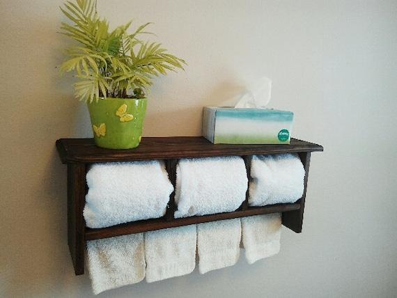 Handdoek Ophangen Keuken : Handdoek kast badkamer fabulous spiegel met kast voor de badkamer
