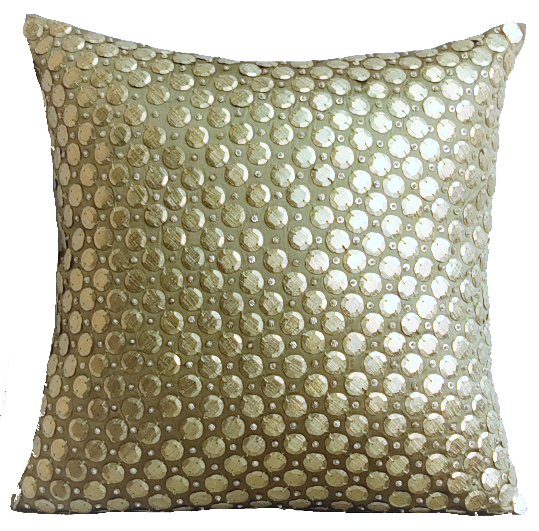 customized pin sunshine case pillow pillowcase cases sun personalized