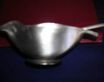 Small lemon Squeezer individual steel brushed