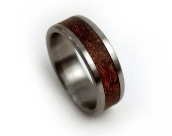 Wine Barrel Ring, Wine Gift, Gift for Her, Gift for Him, Handmade Ring, Wine Cask, Winery Gift, Red Wine, Wine Glasses, Wine Barrel Wood