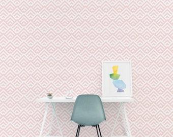 Temporary Wallpaper, Removable Wall Decor, Peel and Stick Wallpaper, Fabric Wallpaper, Removable, Wall Paper Removable, Wallpaper - A108