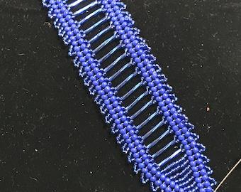 Pillars of Strength Bracelet