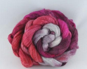 Diana - BFL/Silk 75/25