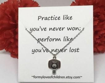 basketball necklace basketball jewelry basketball gift sports gift basketball charm basketball hoop children jewelry girls necklace bball