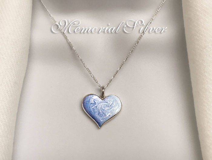 Heart pet cremation pendant cremation ashes necklace pet loss heart pet cremation pendant cremation ashes necklace pet loss jewelry heart pet memorial ashes necklace pet loss jewelry pet cremation ashes mozeypictures Choice Image