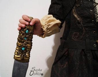 PIRATE WEAPONS/Accessories/Costume Accessories/Costume Weapons/pirate weapons/pirate party/pirate dagger/pirate sword/pirate/Jack Sparrow