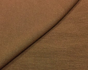 Micromodal/Spandex Dress Fabric