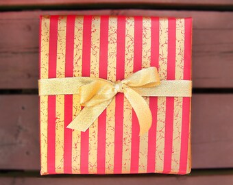 GIFT WRAPPED Add-On