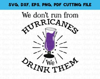 Cajun svg etsy louisiana hurricane svg louisiana strong svg cajun svg eps dxf pdf png cutting file for silhouette or cricut m4hsunfo