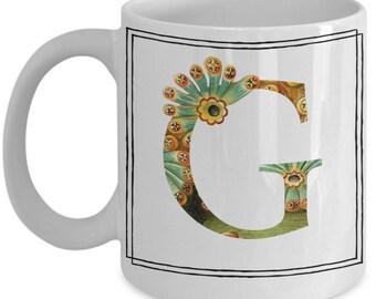 K Initial Mug V Mug L Mug Y Mug H Coffee Mug R Monogram Mug J Mug Q Monogram Mug K Mug N Mug W Mug S Mug V Mug O Mug M Mug Y Mug R Mug G Mug