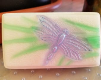 Soap - Dragonfly