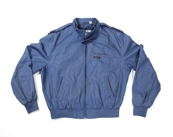 Vintage Member Only Jacket
