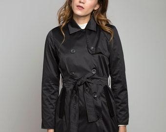 Rain Coat | VARINI