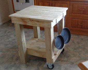 Superb Kitchen Island Bench Woodworking Plans