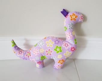 Elle Dinosaur
