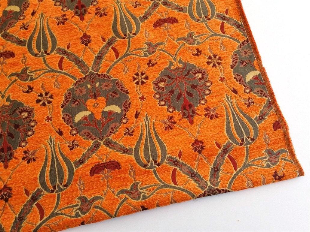 Perfect Häkeln Nelke Muster Collection - Decke Stricken Muster ...
