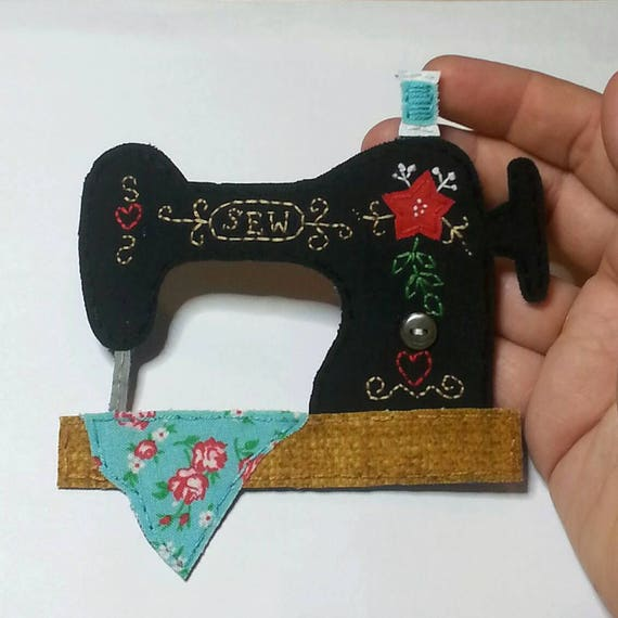 Sewing Machine Applique Patterns Image collections - origami ...