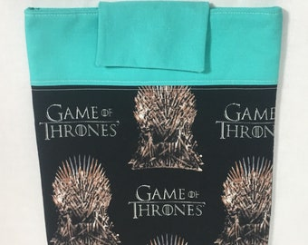 Game of Thrones iPad Sleeve
