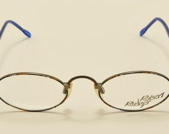 Rober Rodger 0018 Vintage eyeglasses