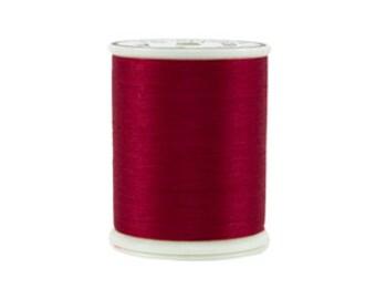 170 Bernini - MasterPiece 600 yd spool by Superior Threads