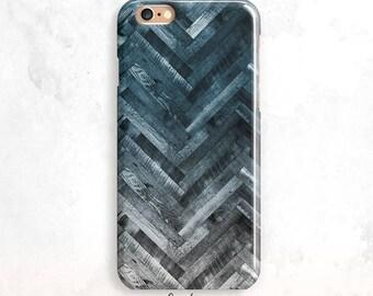 iPhone 8 Case, Wood iPhone 7 Case,Geometric iPhone SE Case, iPhone 5S, iPhone 6S Case, Wood iPhone 6 Case, Wood iPhone 7 Plus, iPhone 8 Plus