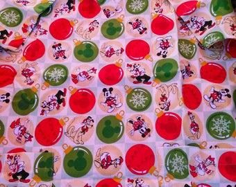 Scrubs-Small Mikey Christmas