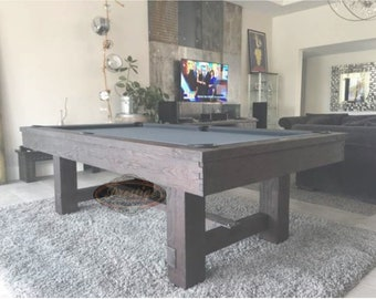 Etsy Your Place To Buy And Sell All Things Handmade - Sell your pool table