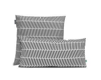 Cushion Strokes