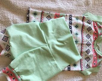 BEAUTIFUL Summer Shorts/shirt  size 3t