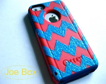 Sale OTTERBOX iPhone 5C case, case cover iPhone 5C otterbox ,iPhone 5C otterbox case,otterbox iPhone 5C, otterbox, chevron otterbox case