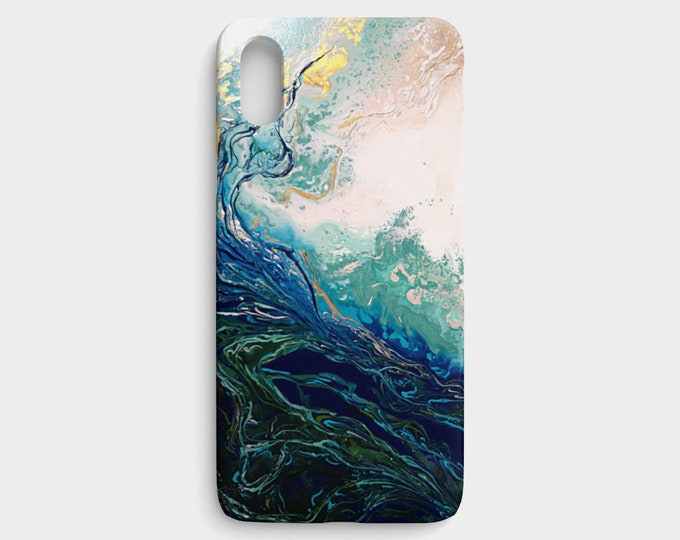 Sinope- Phone Case