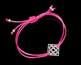 Barcelona Art Noveau Bracelet
