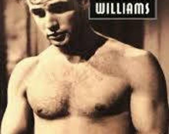 Tennessee Williams A Streetcar Named Desire 9780451167781 Mass Market Paperback Very Good Additional Books in Same Order Ship Free!!!