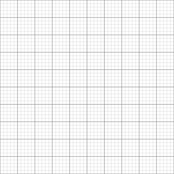a2 a0 grid  graph paper multiple sheets on 120gsm paper 1mm
