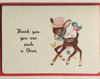 Thank you, you are such a dear
