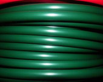 Jade 3/4ths polypro