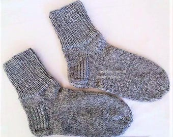 Socks in size 39-42