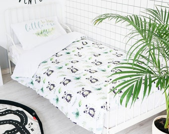 Twin Bedding Boy, Twin Bedding, Bedding Set, Duvet Cover, Kids Bedding, Twin Duvet Cover, Twin Bedding Set, Toddler Duvet Cover, Twin Duvet