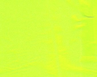 """59-60"""" Lime Satin Charmeuse-15 Yards Wholesale by the Bolt (US0111-C1)"""