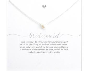 pendant with bridesmaid copy jewelry from necklace glass earrings infinity nation earringsnation necklaces charm
