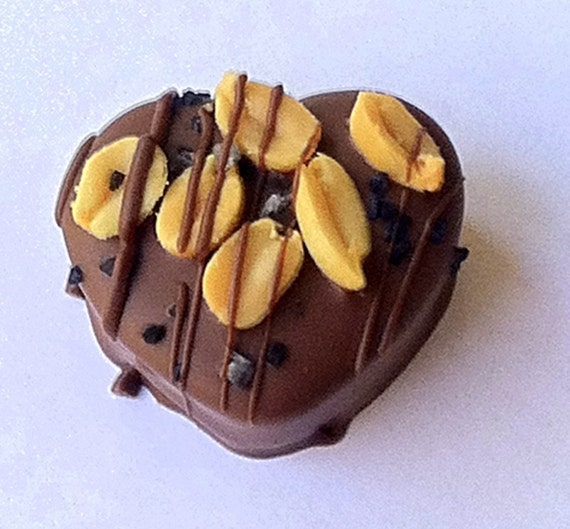 salted caramel gourmet caramel peanut caramel handmade caramel