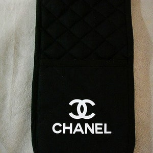 Chanel inspired | Etsy