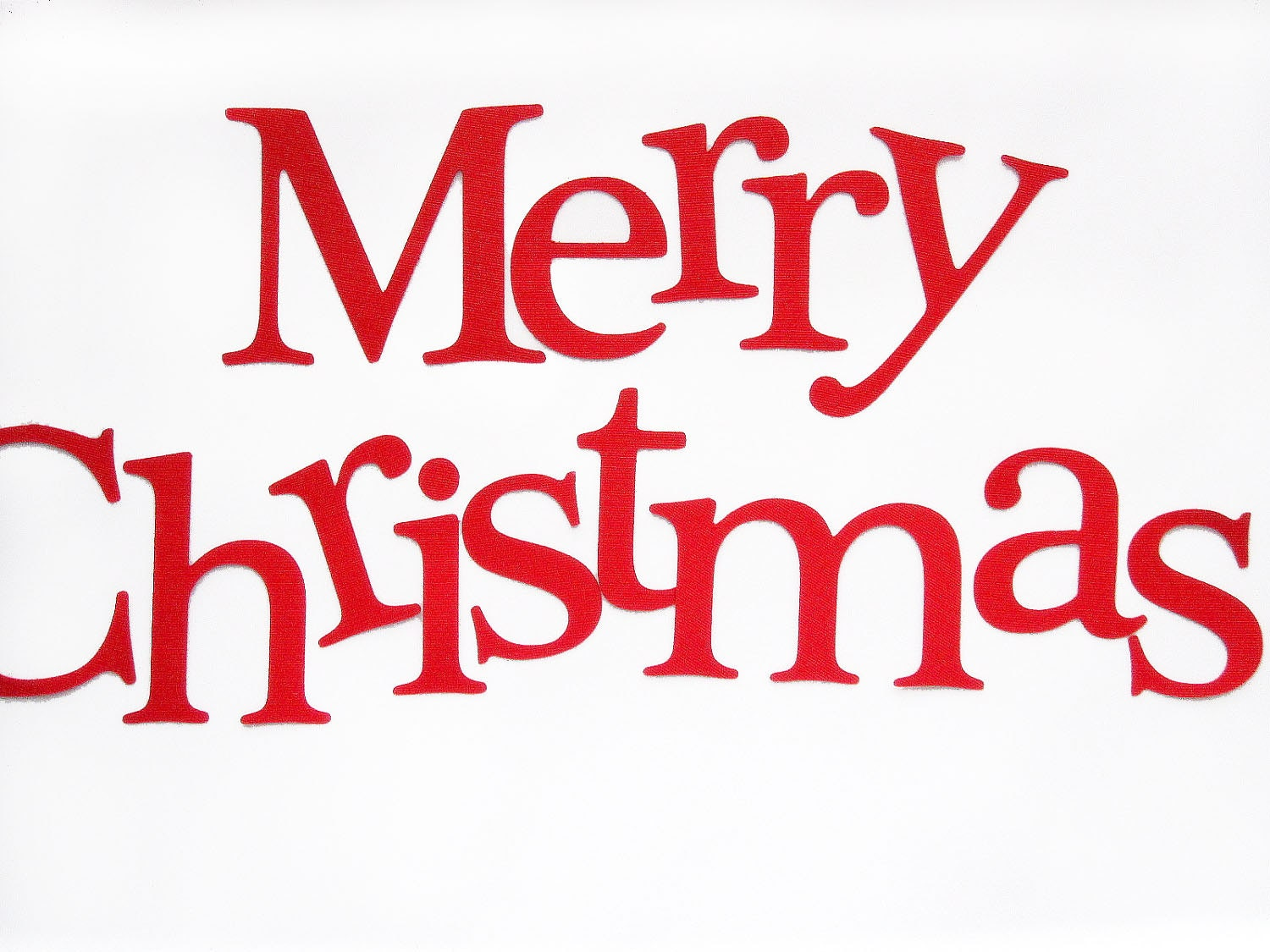 Merry christmas letter pertamini merry christmas letter madrichimfo Images