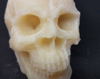Skull SOAP surgraisse 10%